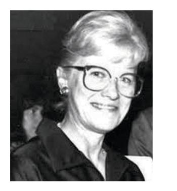 Carol Remick