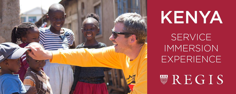 Kenya email websize