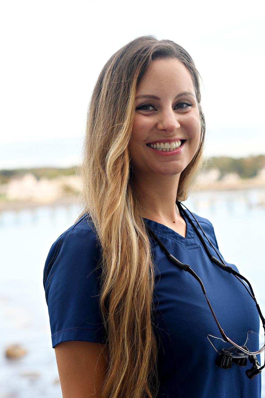 Janie Lauseri