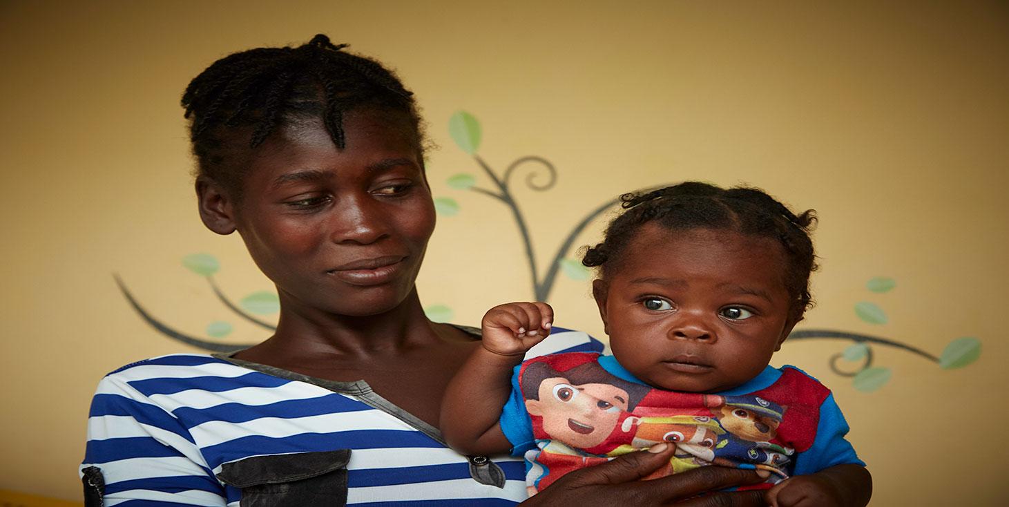 Haiti web 4.11.19