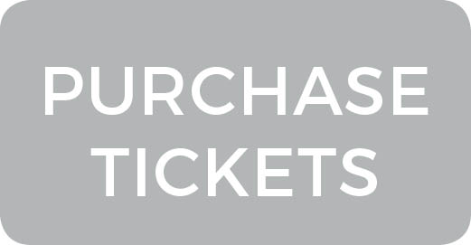 Purchase_tickets