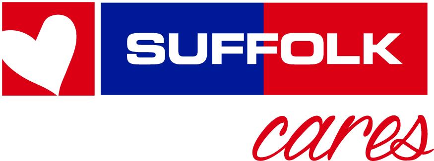 Suffolk Cares