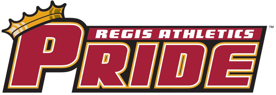 Athletics_logo