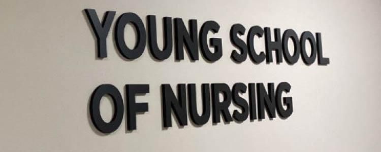 Nursing Career Switch