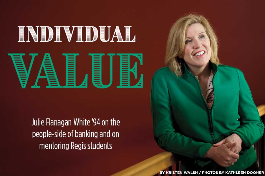 Individual Value cover